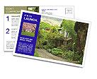 0000094760 Postcard Templates