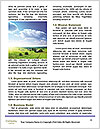 0000094760 Word Template - Page 4