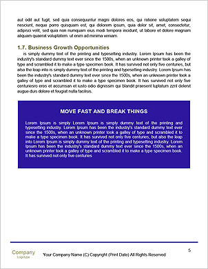 0000094760 Word Template - Page 5