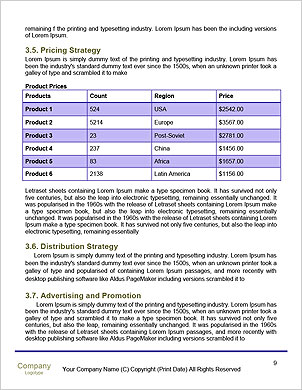 0000094760 Word Template - Page 9