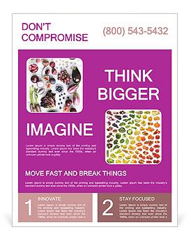 0000094761 Flyer Template