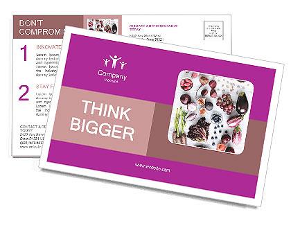 0000094761 Postcard Templates