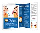 0000094762 Brochure Templates