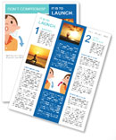 0000094762 Newsletter Templates