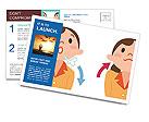 0000094762 Postcard Templates