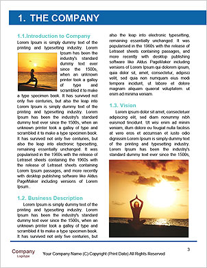 0000094762 Word Template - Page 3