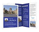 0000094763 Brochure Templates