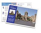 0000094763 Postcard Templates