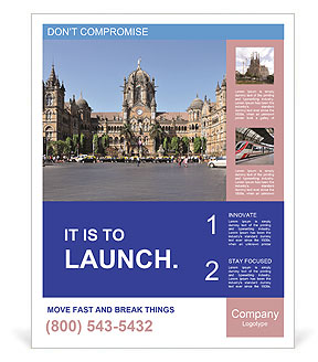 0000094763 Poster Template