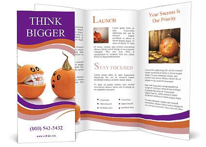 0000094764 Brochure Template
