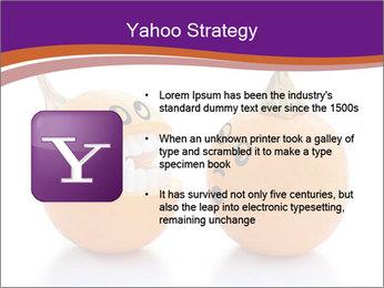 Pumpkins PowerPoint Templates - Slide 11