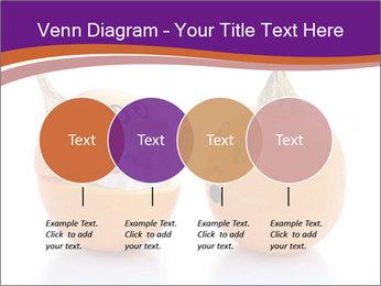 Pumpkins PowerPoint Templates - Slide 32