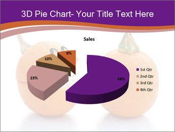 Pumpkins PowerPoint Templates - Slide 35