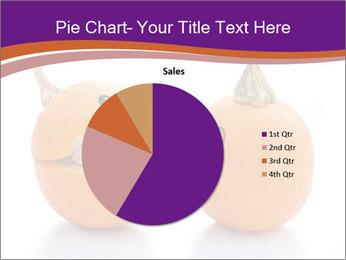 Pumpkins PowerPoint Templates - Slide 36