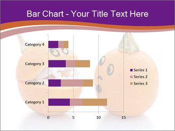 Pumpkins PowerPoint Templates - Slide 52