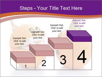 Pumpkins PowerPoint Templates - Slide 64