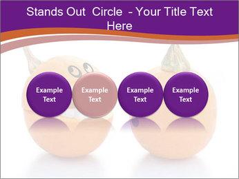 Pumpkins PowerPoint Templates - Slide 76