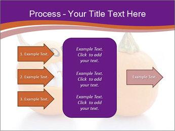 Pumpkins PowerPoint Templates - Slide 85