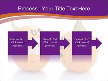 Pumpkins PowerPoint Templates - Slide 88