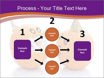 Pumpkins PowerPoint Templates - Slide 92