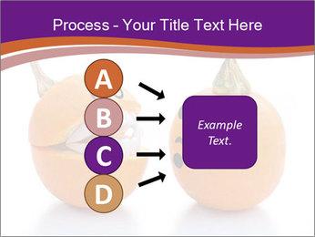 Pumpkins PowerPoint Templates - Slide 94