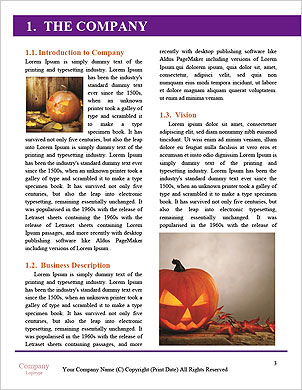 0000094764 Word Template - Page 3