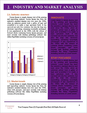 0000094764 Word Template - Page 6