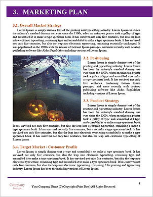 0000094764 Word Template - Page 8