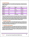 0000094764 Word Templates - Page 9