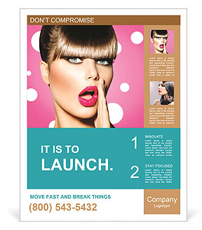 0000094766 Poster Template
