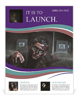 0000094767 Flyer Template