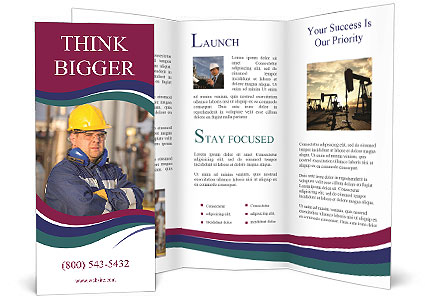0000094768 Brochure Templates
