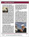 0000094768 Word Templates - Page 3
