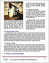 0000094768 Word Templates - Page 4