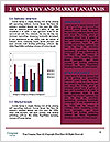0000094768 Word Templates - Page 6