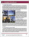 0000094768 Word Templates - Page 8