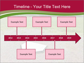 Home plate PowerPoint Templates - Slide 28