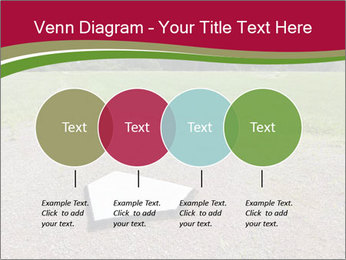 Home plate PowerPoint Templates - Slide 32