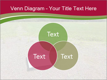 Home plate PowerPoint Templates - Slide 33