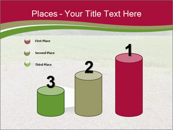 Home plate PowerPoint Templates - Slide 65