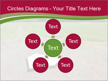 Home plate PowerPoint Templates - Slide 78