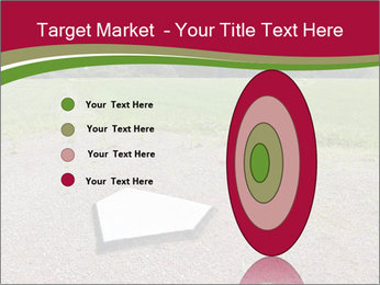 Home plate PowerPoint Templates - Slide 84