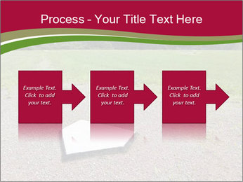 Home plate PowerPoint Templates - Slide 88
