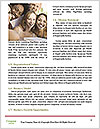 0000094769 Word Templates - Page 4