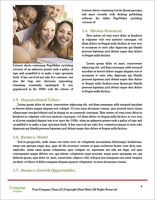 0000094769 Word Template - Page 4