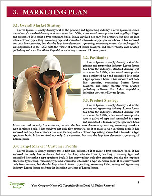 0000094769 Word Template - Page 8