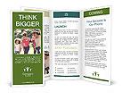 0000094770 Brochure Templates
