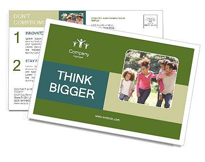 0000094770 Postcard Templates