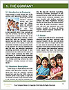 0000094770 Word Templates - Page 3