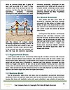 0000094770 Word Templates - Page 4